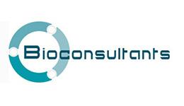 bioconsultants
