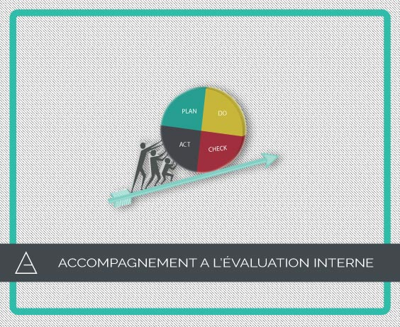 ACCOMPAGNEMENT-A-L'EVALUATION-INTERNE