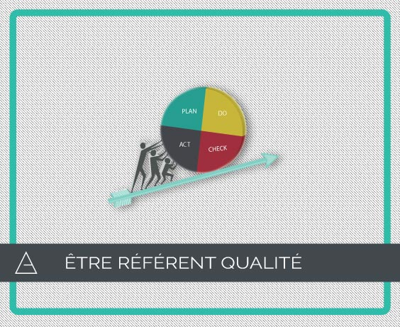 SSMS-ETRE-REFERENT-QUALITE
